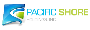 Pacific Shore Holdings, Inc.